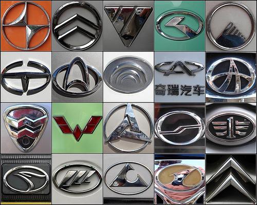 Итоги опроса: Как Вы относитесь к китайскому автопрому?