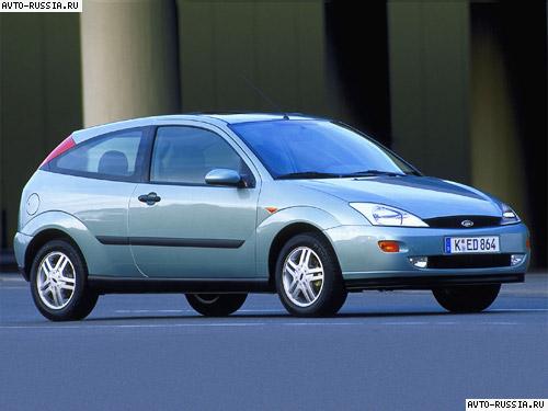 Назван самый лучший автомобиль за последние 25 лет по версии AutoExpress