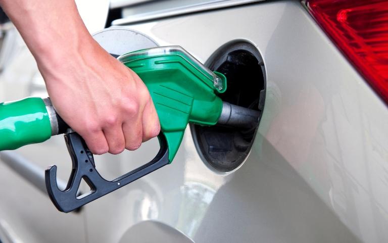 Цены на бензин хотят сделать справедливыми
