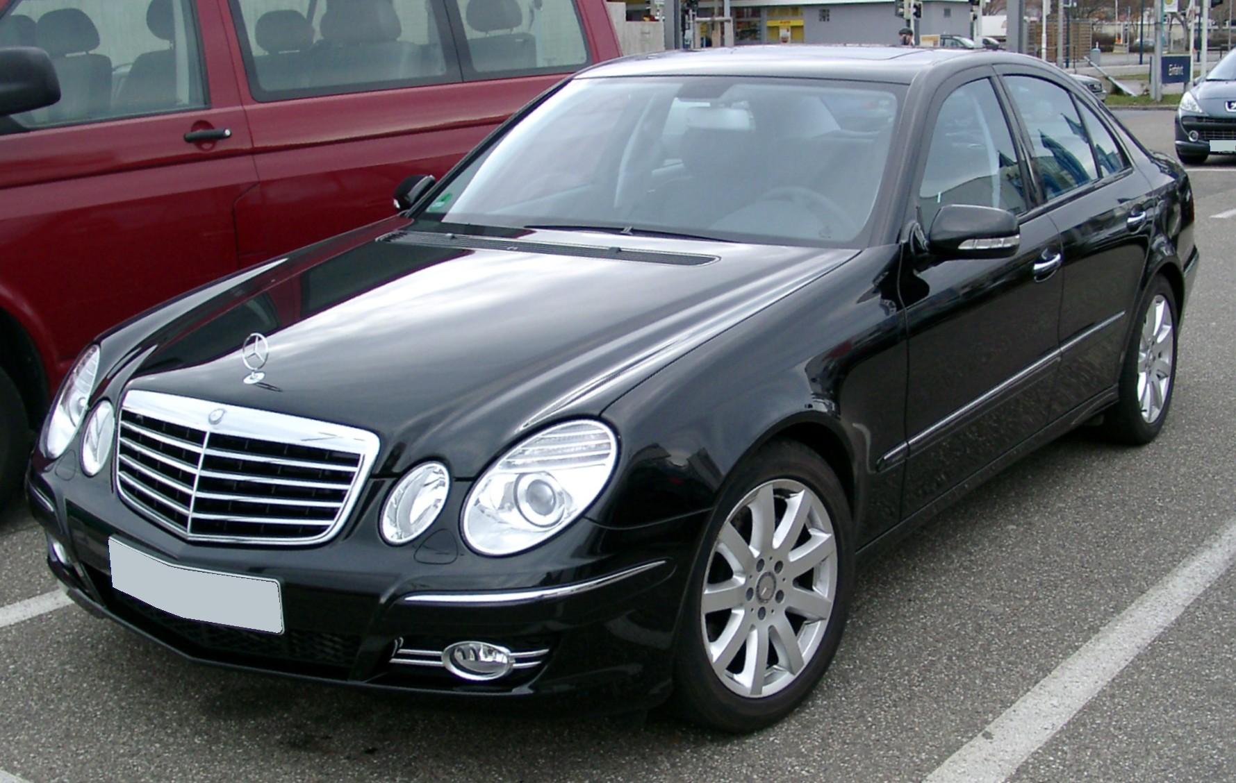 mercedes-e-class-w211-02