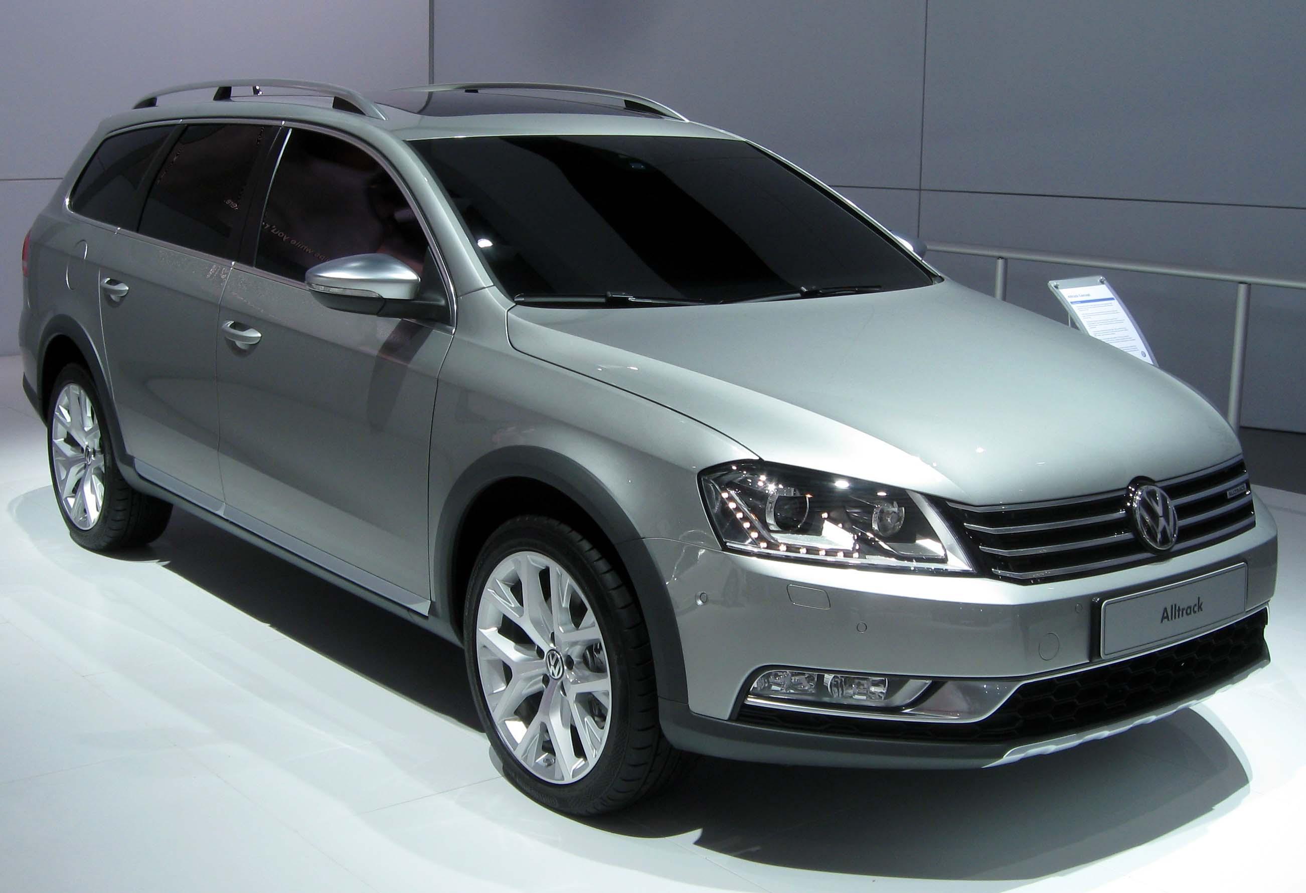 Volkswagen_Passat_Alltrac