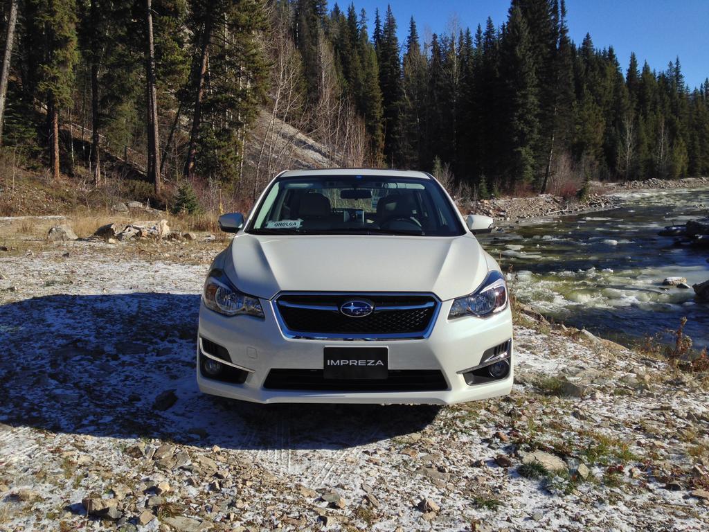2015-Subaru-Impreza-10