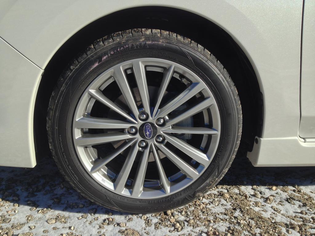 2015-Subaru-Impreza-14