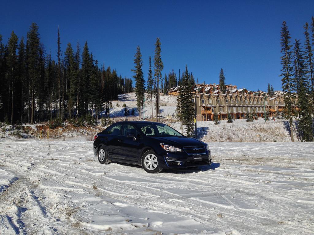 2015-Subaru-Impreza-17