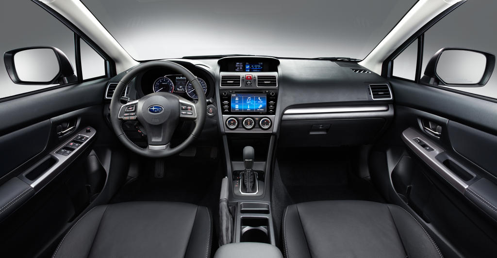 2015-Subaru-Impreza-20