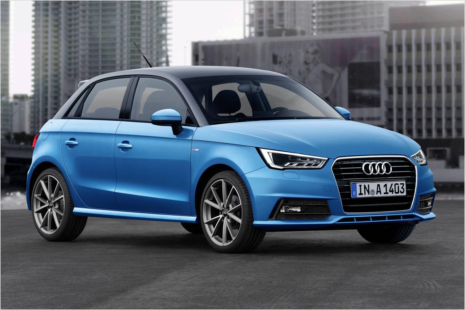 Audi-A1_Sportback_2015