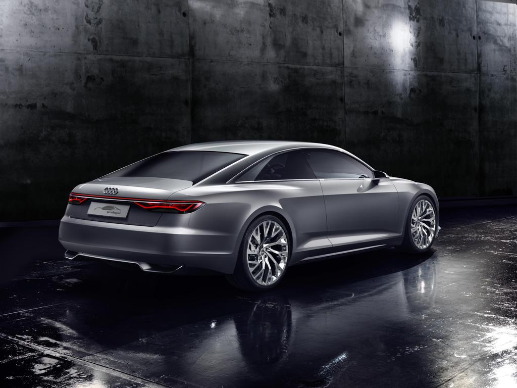 Audi prologue1