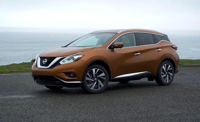 2015-Nissan-Murano-10