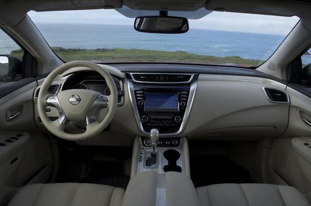 2015-Nissan-Murano-14