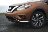 2015-Nissan-Murano-9