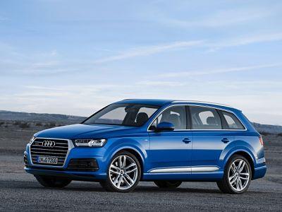 Audi Q7_atd_opt