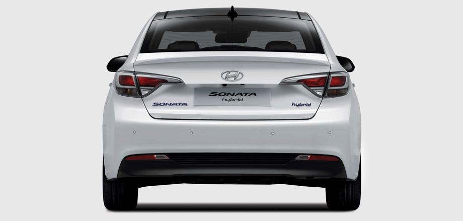 Sonata Hybrid_1