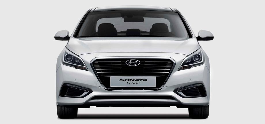 Sonata Hybrid_3