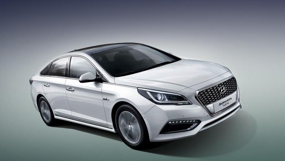 Sonata Hybrid_4