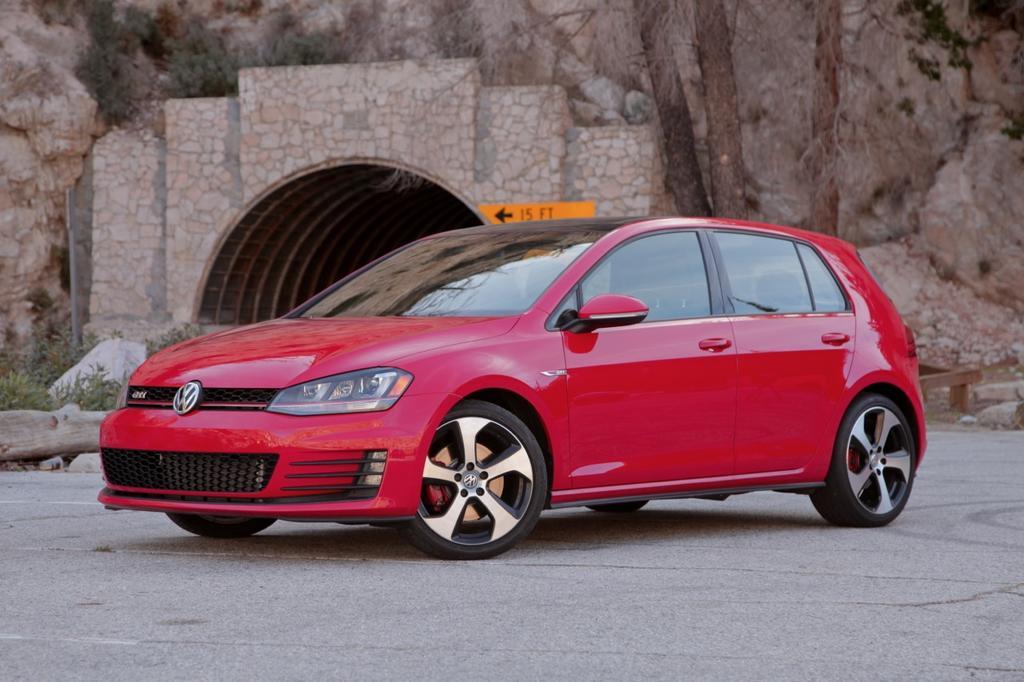 VW-GTI-6