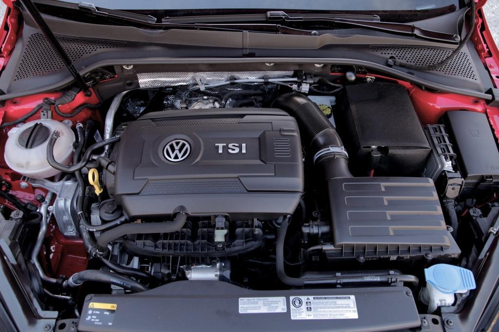 VW-GTI-7