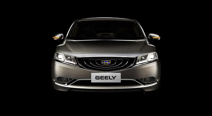 geely-gc9-2