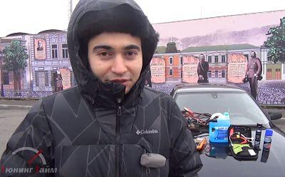 sovetu_1