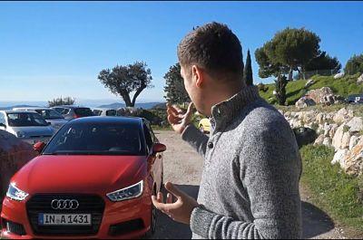 Audi A1_atd
