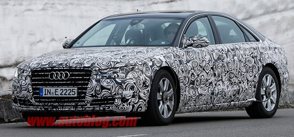 Audi A8_atd