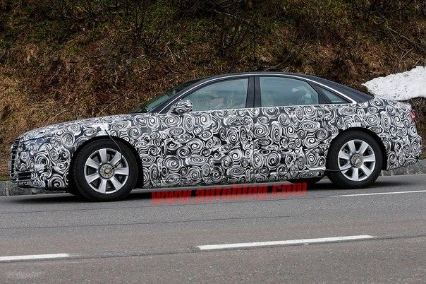 Audi A8_atd_1