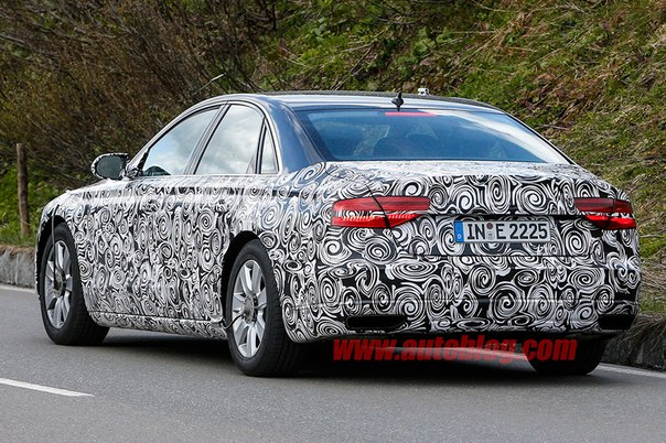 Audi A8_atd_2