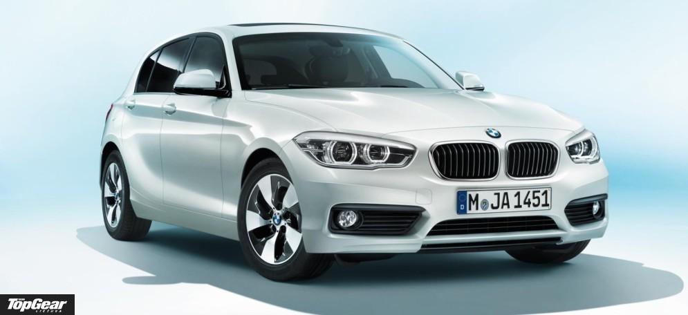 BMW 1_atd
