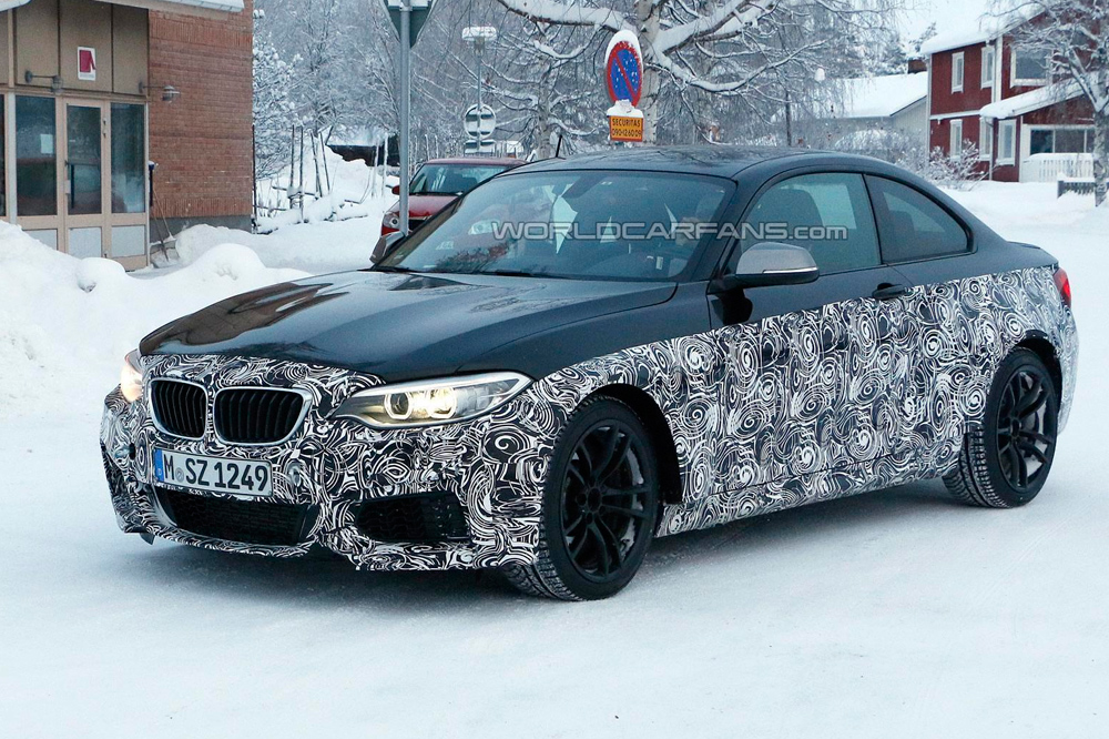 BMW M2 Coupe_atd1
