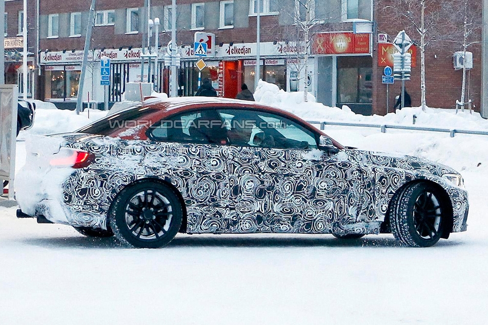 BMW M2 Coupe_atd2