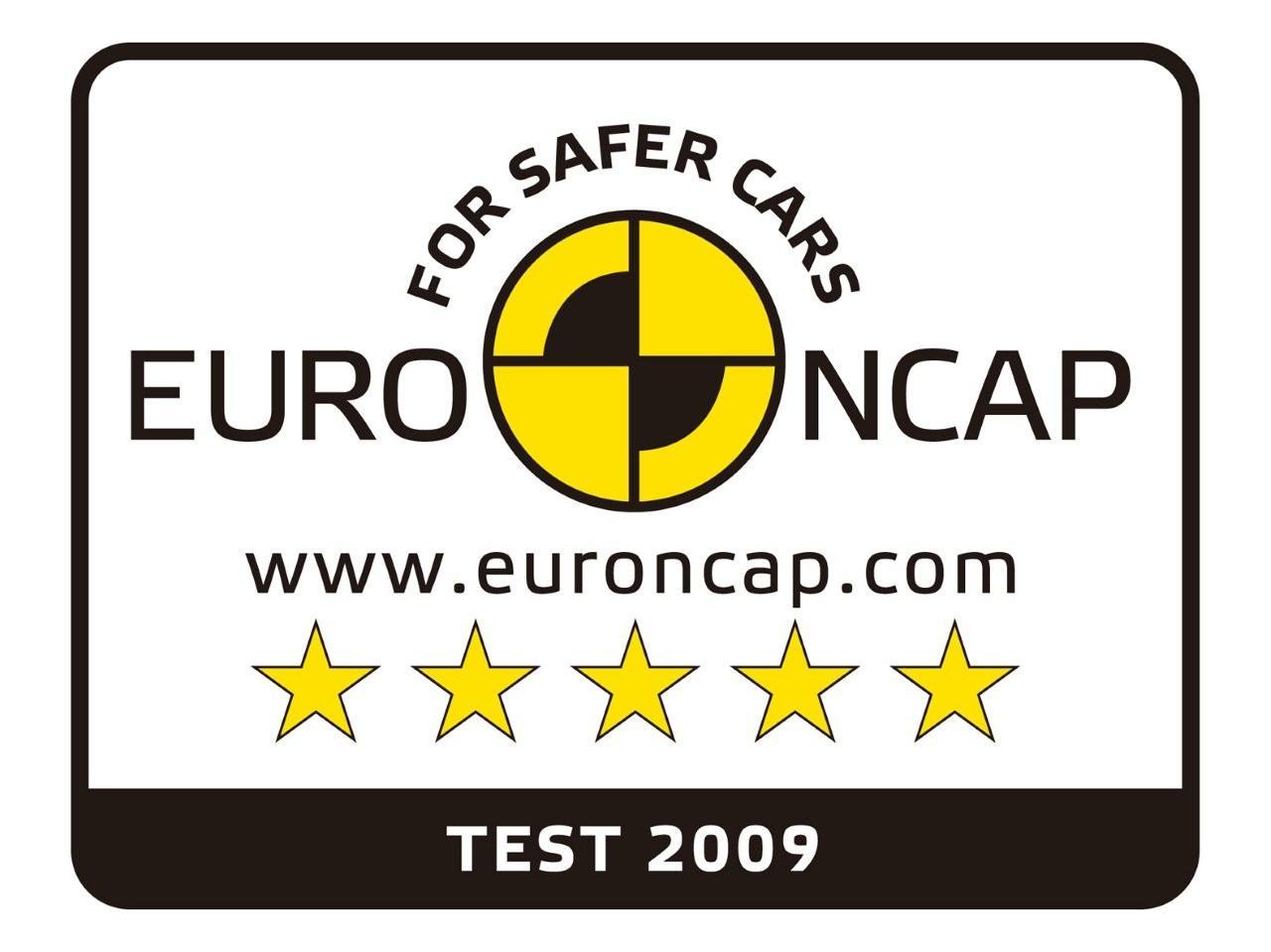 EuroNCAP_atd