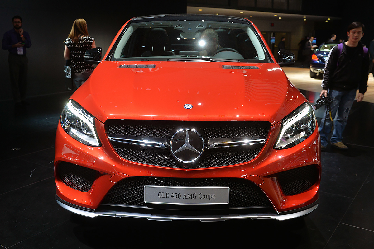 Mercedes-Benz GLE Coupe_atd2