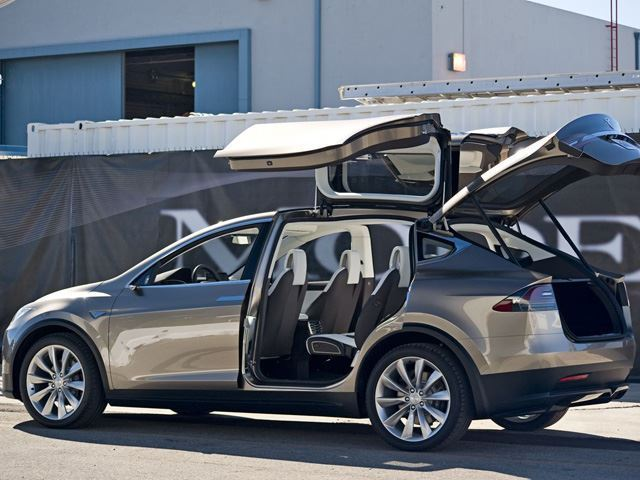 Tesla D_atd