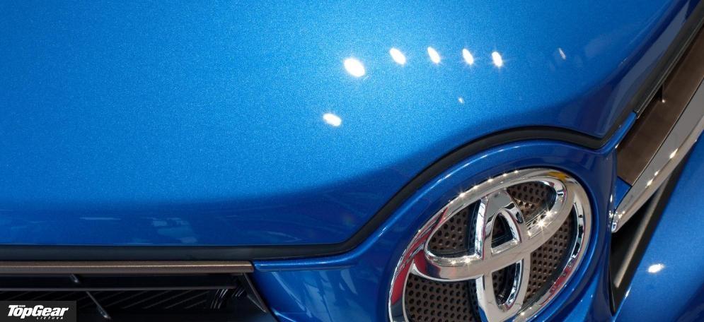 Toyota_atd