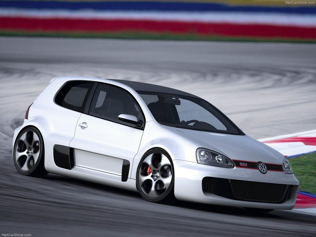 Volkswagen-Golf_GTI_W12_atd