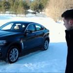 BMW X6 (2015)_atd