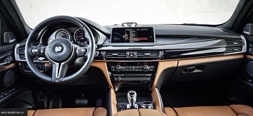 BMW-atd