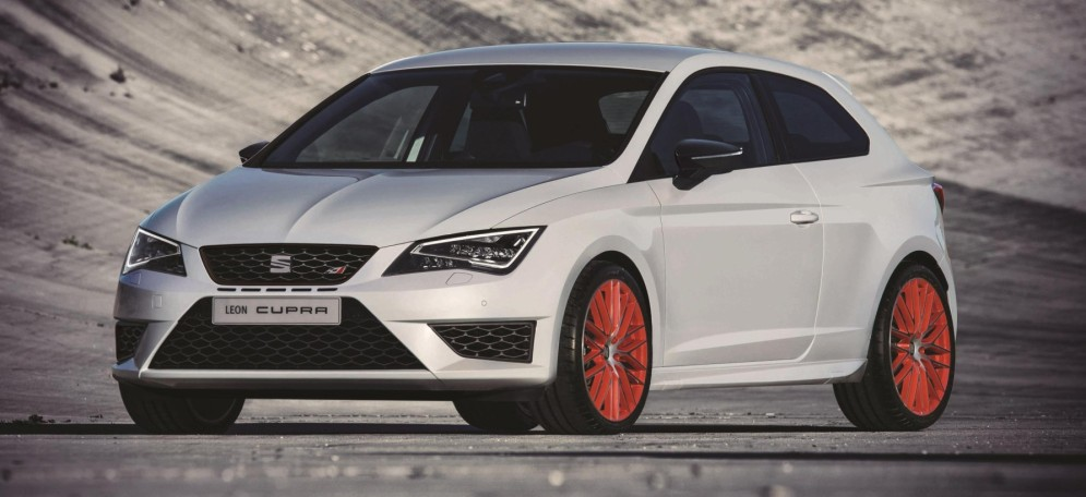 SC-CUPRA-280-Ultimate