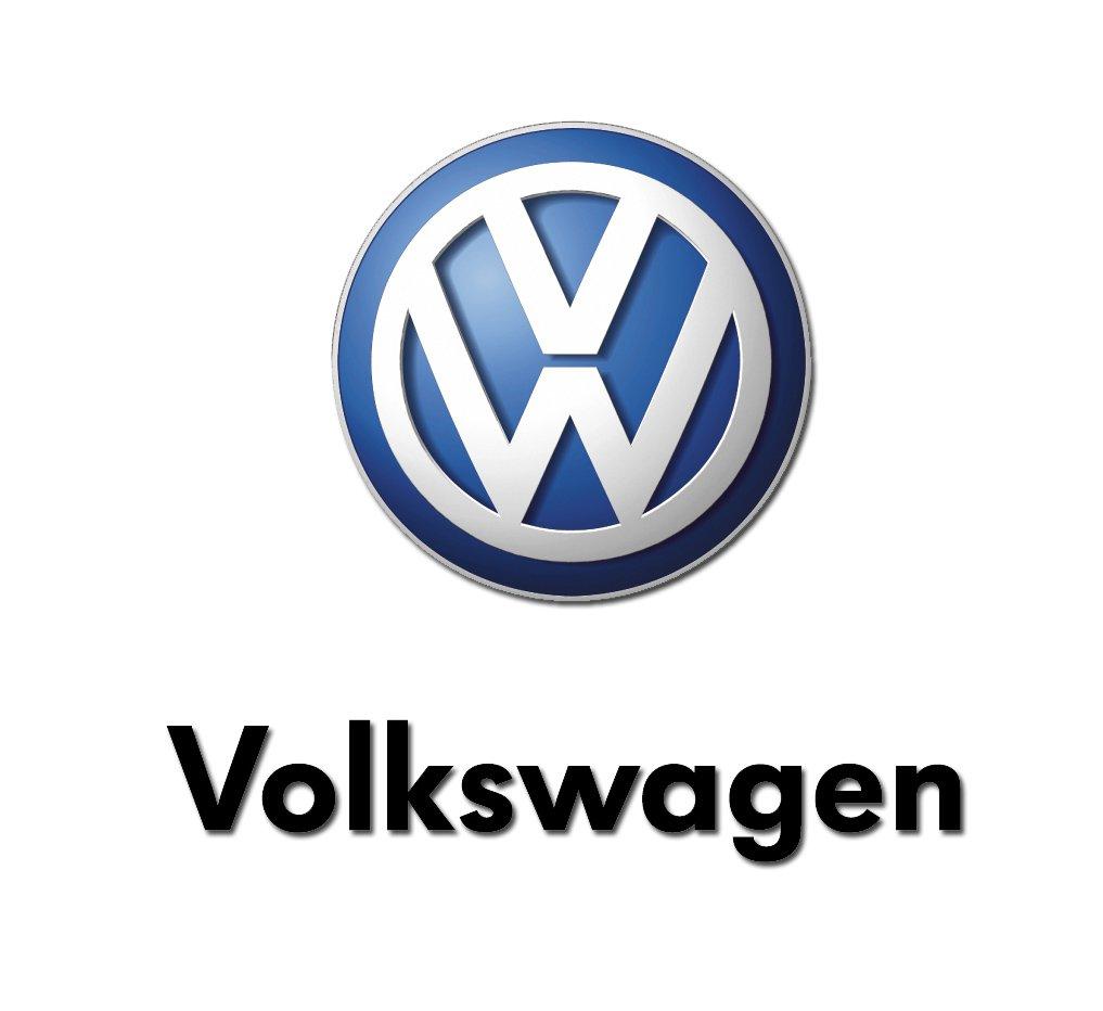 Volkswagen предлагает 2 спец версии на российском рынке
