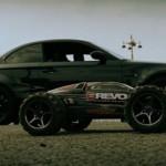 BMW M1atd