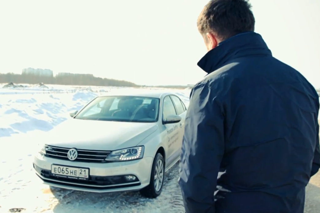 Volkswagen Jetta (2015)-atd