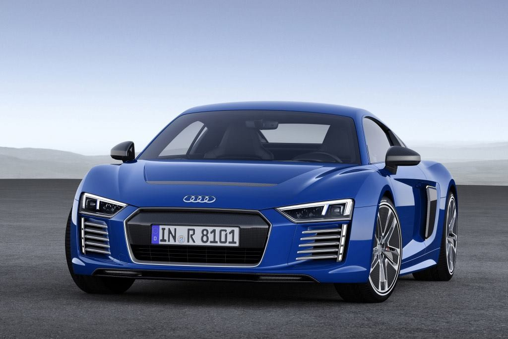 Audi-R8-e-tron-2.0-front-three-quarters
