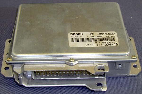 Bosch MP7.0H