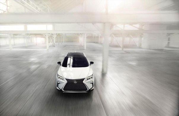 Lexus RX 2016atd1