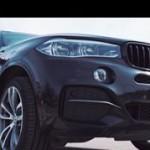BMW X5 M 50D_atd