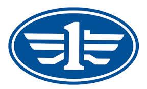 FAW возвращается в Россию с кроссоверами Besturn X80 и Junpai D60