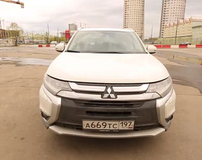 Mitsubishi Outlander 2015_atd