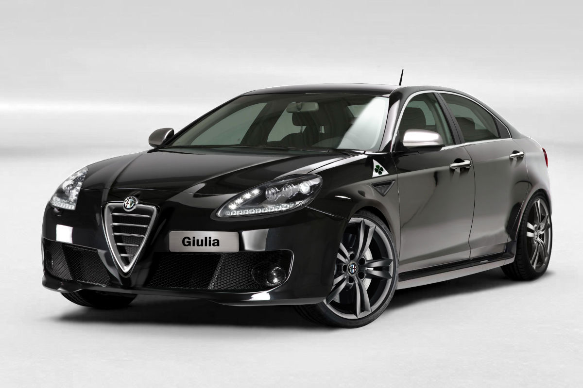 New-Alfa-Romeo-Giulia