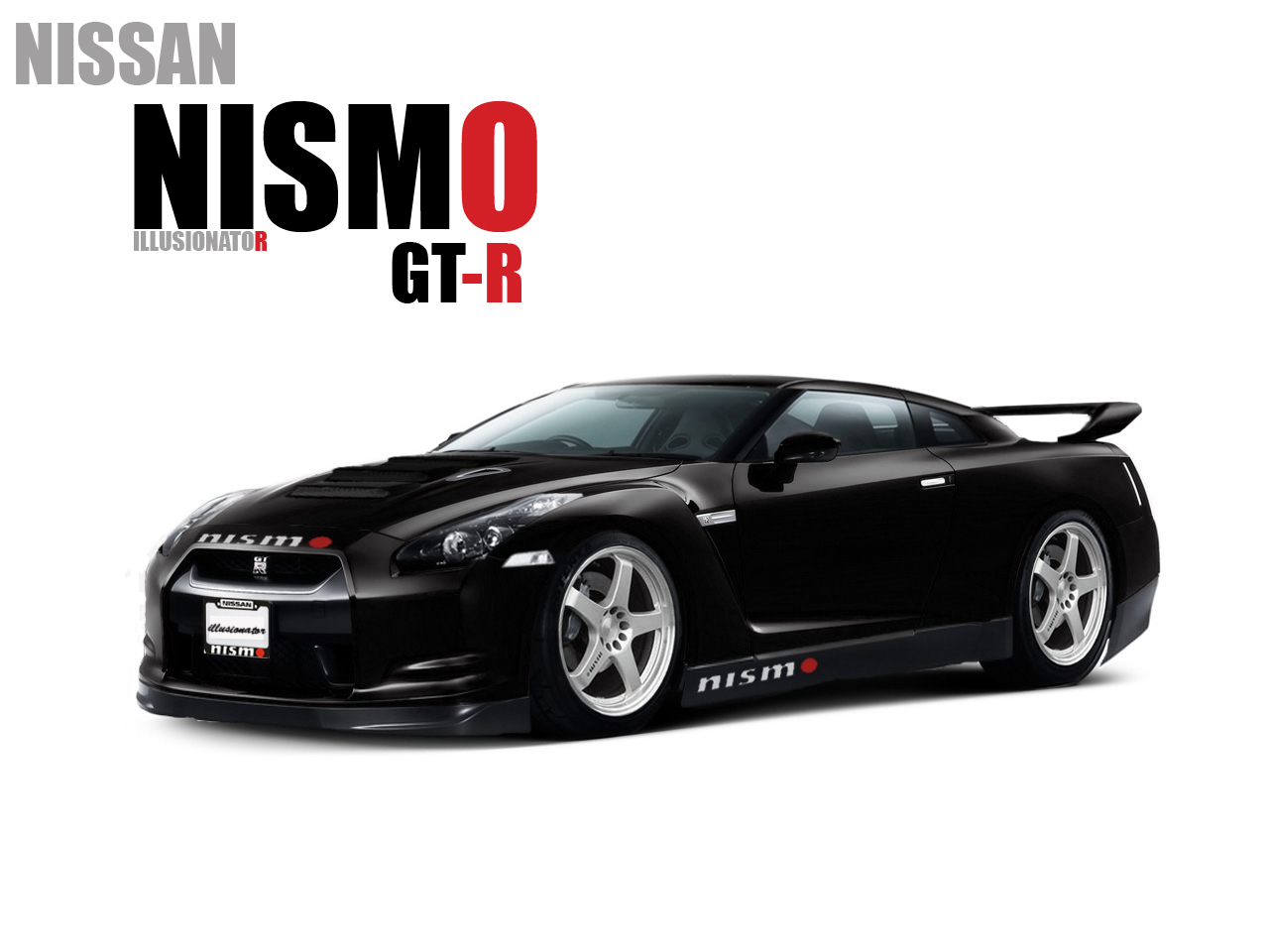 Nismo_GTR_atd