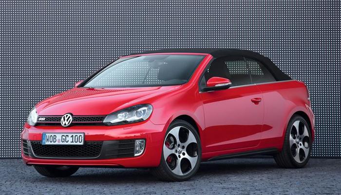 Precio-del-Volkswagen-Golf-GTI-Cabrio
