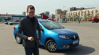 Renault Logan 2_atd